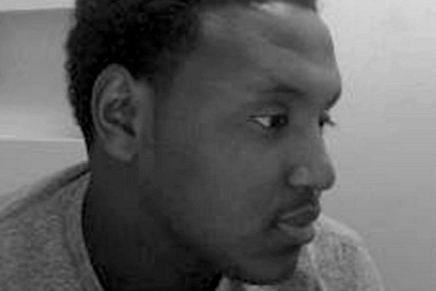 Dahir Ahmed Adan, the Somali American named as the perpetrator of the weekend stabbing rampage in Minnesota, was a high-achieving student with no known history of violence.