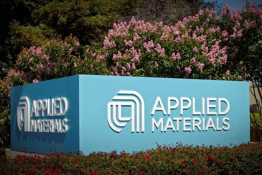 United States-based Applied Materials and the Institute of Microelectronics are extending their research collaboration by five years.