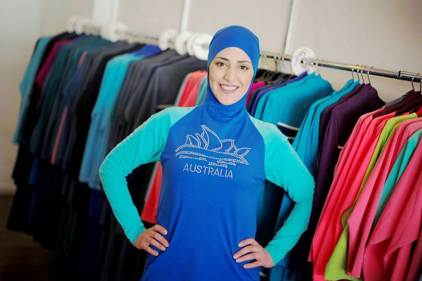 The burkini, originally designed to allow Muslim women to combine their faith with the ability to participate in sports, has now become a controversial symbol following the terrorist attacks in Nice and the subsequent fight to have it banned.