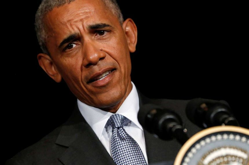 President Barack Obama has vetoed a Bill allowing 9/11 families to sue Saudi Arabia.