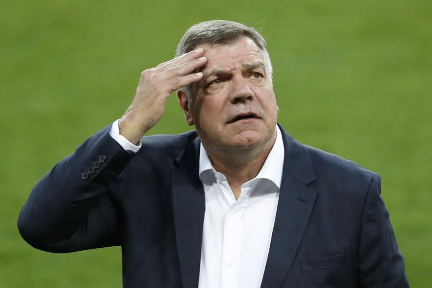 England manager Sam Allardyce is likely to lose his job following a newspaper sting that showed him criticising the FA and seeking a lucrative role as an adviser in the Far East.