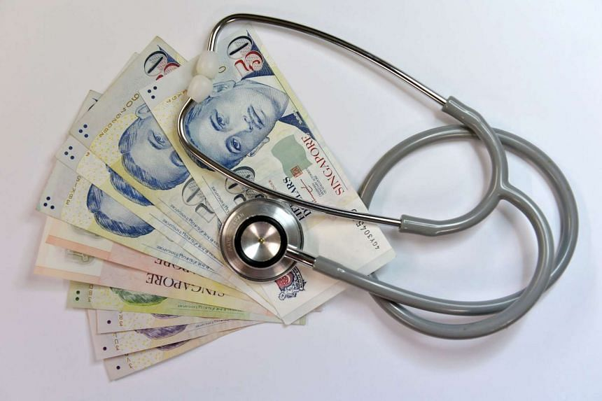 Allowing sick leave without MC can make business sense.