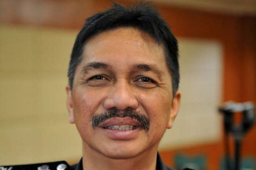 Eastern Sabah Security Command (Esscom) Comm Datuk Wan Abdul Bari Wan Abdul Khalid said they were verifying various reports of an incident.