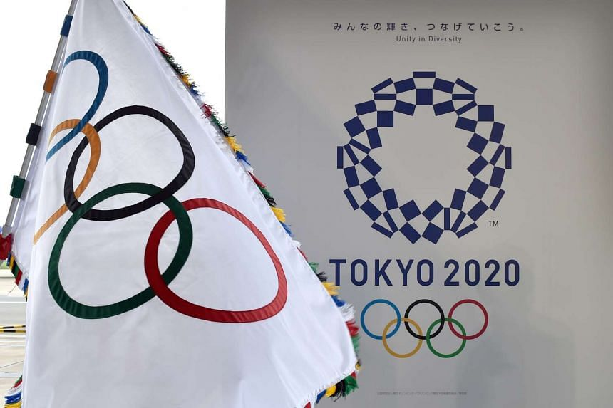 A Tokyo panel on Thursday (Sept 29) urged changes to three venues for the 2020 Olympics in the face of ballooning costs.
