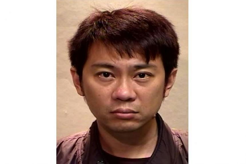 Former China tour guide Yang Yin was sentenced on Thursday (Sept 29) to 26 months' imprisonment for falsifying receipts, as well as for immigration and cheating offences.