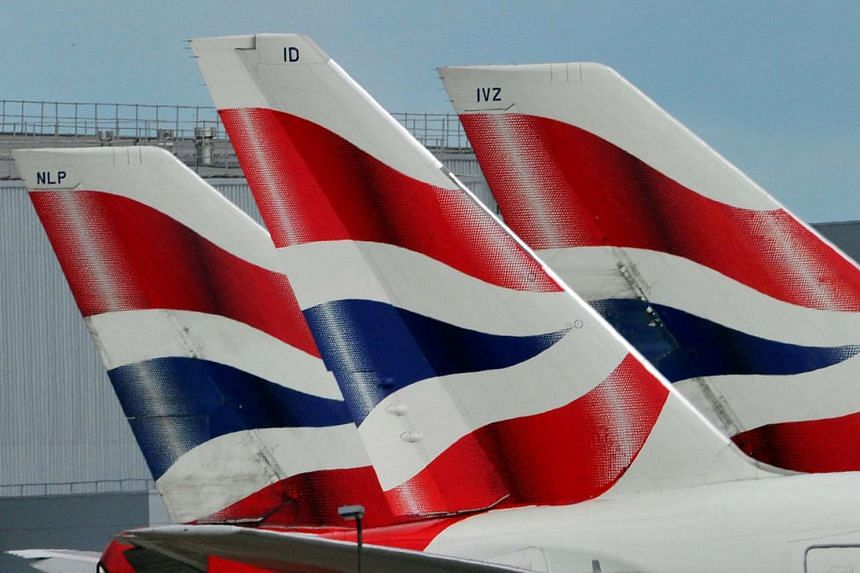 British Airways is scrapping free meals for short-haul economy fares from next year.