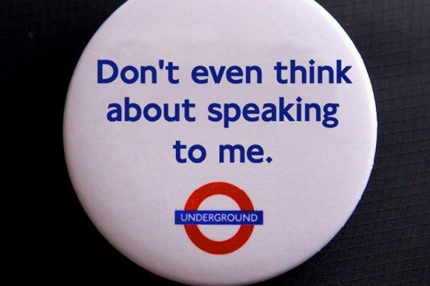 A response to the #tube_chat campaign that was posted to social media.