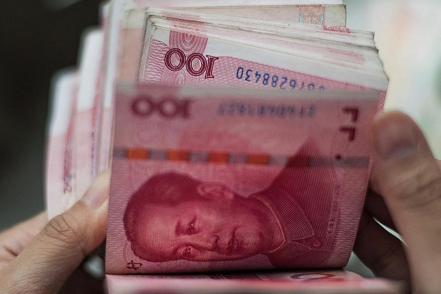 The yuan's inclusion as a global reserve currency reflects the progress China has made in its financial systems and markets, says IMF managing director Christine Lagarde.