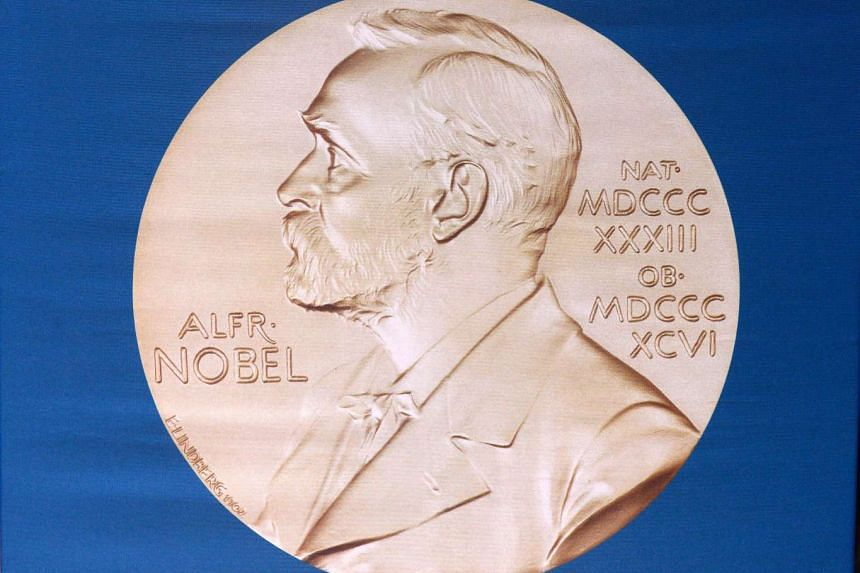 The Norwegian Nobel Committee will be announcing the winners for this year's Nobel Prizes soon.
