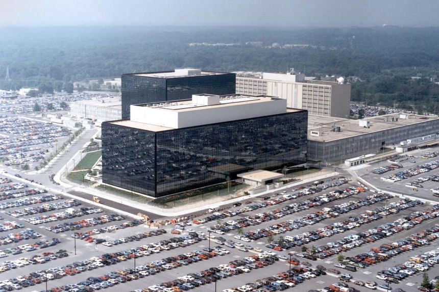 The FBI secretly arrested an NSA contractor and is investigating whether he stole and disclosed highly classified computer codes developed to hack into the networks of foreign governments.