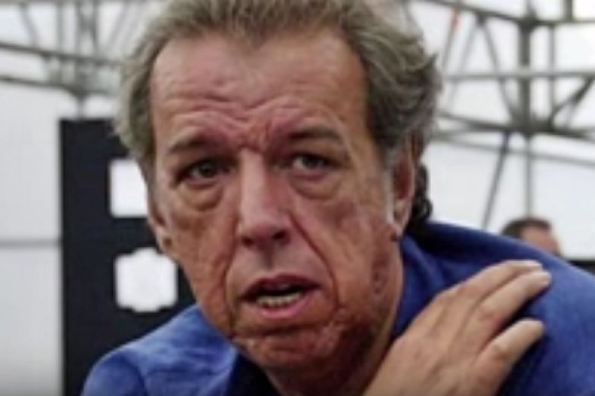 The British songwriter behind Michael Jackson's icon hit Thriller, Rod Temperton, has died at the age of 66.