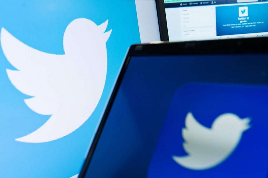 Twitter had attracted interest in recent weeks from different companies, including Alphabet Inc.'s Google and Walt Disney.