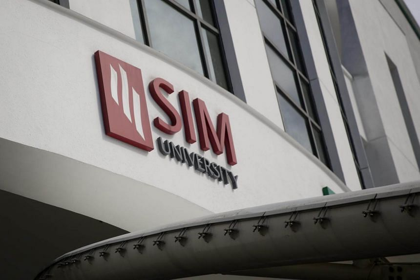 Acting Minister for Education (Higher Education and Skills) Ong Ye Kung made an annoucement that UniSIM will become Singapore's sixth autonomous university and fully funded by the Government if a proposal by Ministry of Education is given the green l