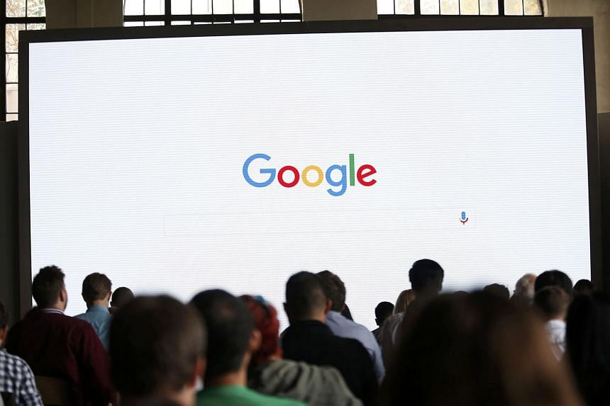 """Google is adding """"fact check"""" tags to its news articles."""
