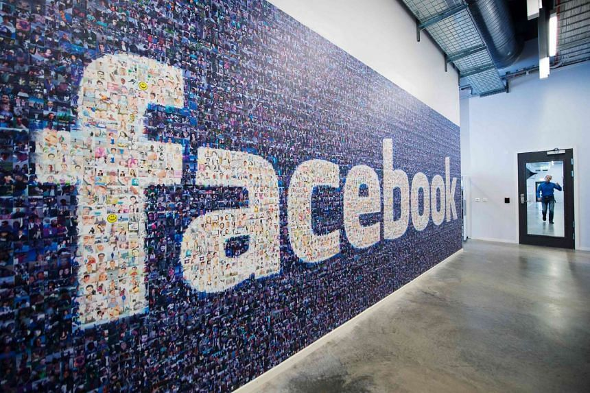 Mr Volker Kauder, a key member of Chancellor Angela Merkel's party, said on Friday (Oct 14) that social media giants like Facebook should face penalties if they fail to tackle hate speech.