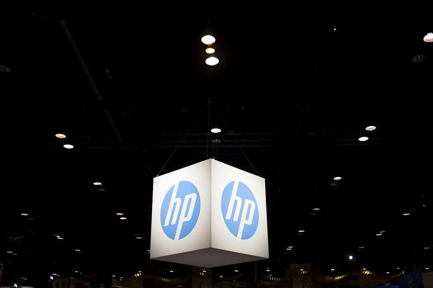 HP plans to cut 3,000 to 4,000 jobs over the next three years to help bring costs in line with slumping demand in the market for personal computers and printers.