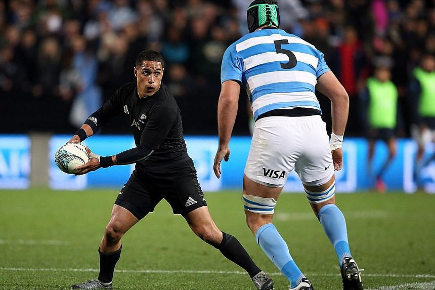 All Blacks scrumhalf Aaron Smith is said to be remorseful over his toilet scandal, and will have his selection fees forfeited.