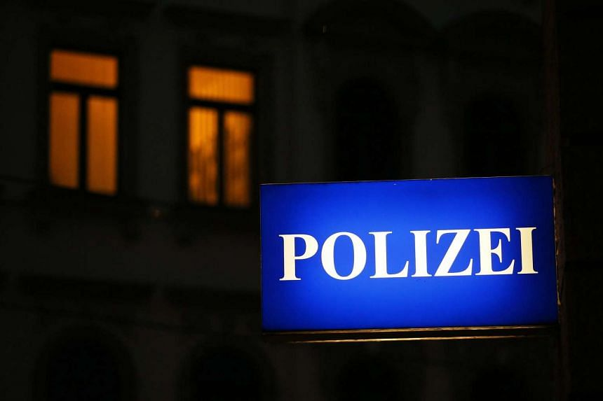 Germany is on high alert after a spate of attacks this summer, two of them claimed by militant group ISIS.