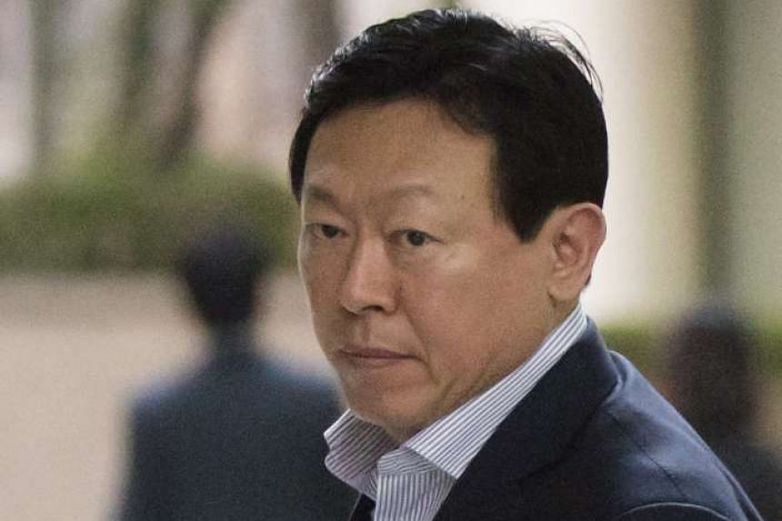 Lotte chairman Shin Dong Bin has been charged over alleged embezzlement and breach of fiduciary duty.