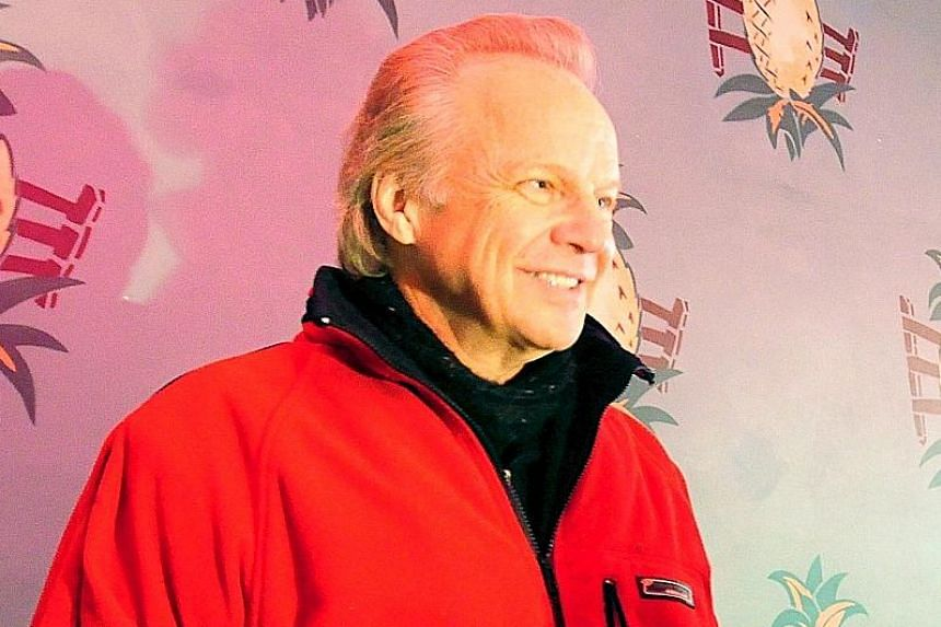 From 1959 to 1970, Bobby Vee had 38 singles in the Billboard Hot 100 chart.
