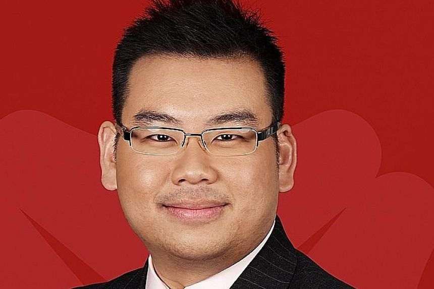 DBS Private Bank's Jason Low says S-Reits warrant a place in the average investor's diversified portfolio. Ms Chung Shaw Bee of UOB notes the S-Reit Index clocked a five-year annualised total return of 13.1 per cent versus the STI's meagre 4.9 per ce
