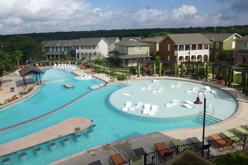 Mapletree Investments has acquired a portfolio of seven student accommodation assets in the United States.
