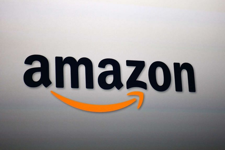 Amazon is reportedly planning to expand to South-east Asia.