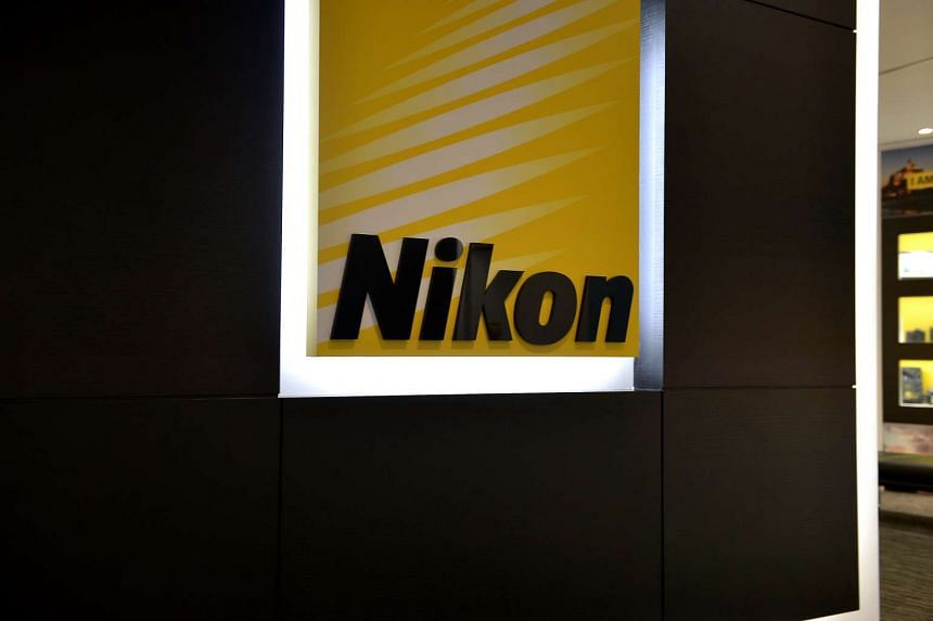 Nikon plans to book 48 billion yen (S$638.7 million) in restructuring costs in the year ending March 2017.