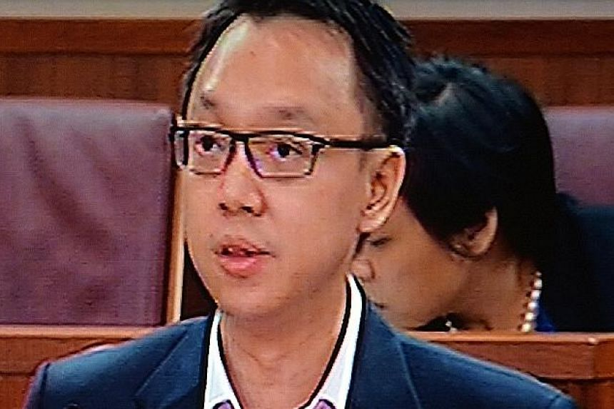 "Ms Tin said the country's head of state must reflect Singapore's multiracialism. Dr Tan said there was value in reserved elections as they were a ""safety valve"". Mr Murali said the amendment was a key signal that Singapore must remain an inclusive so"