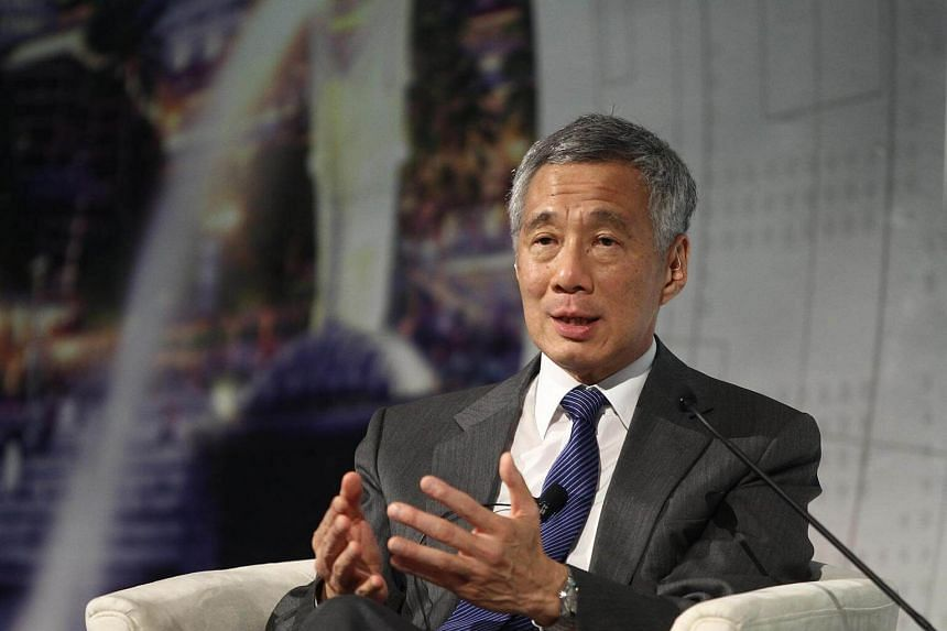 It may not be easy to improve the elected presidency system to get it right, but the task has to be done as the alternatives will likely create worse difficulties down the road, Prime Minister Lee Hsien Loong said in Parliament yesterday.