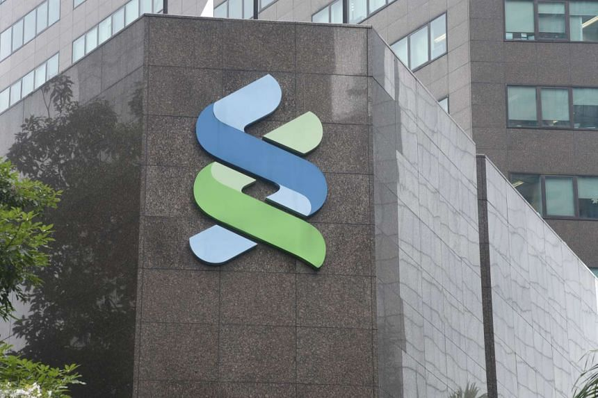 Standard Chartered bank plans to reduce the amount of shareholder funds invested in private equity, a spokesman said on Nov 10, 2016.