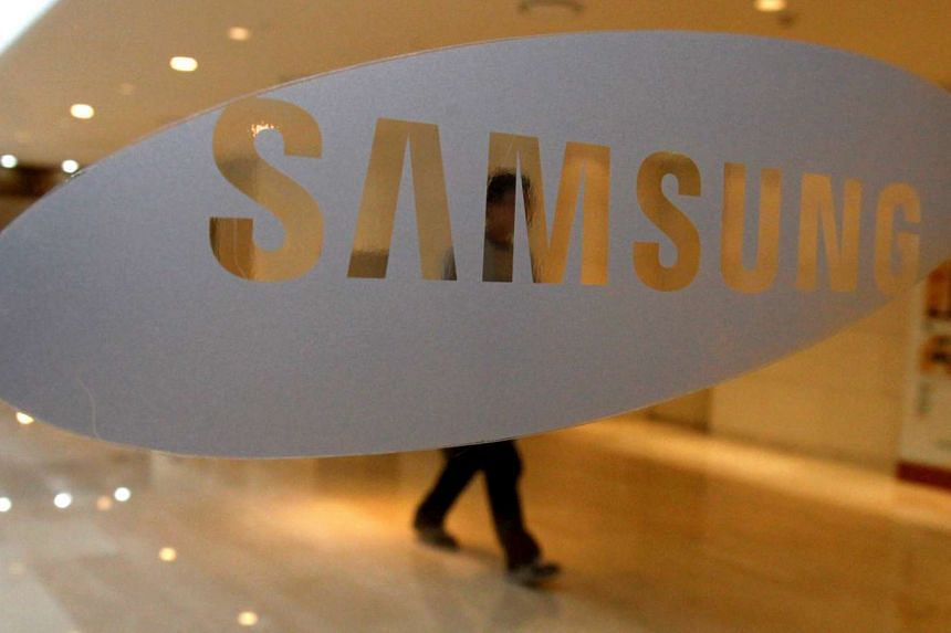 Samsung Electronics has agreed to buy Harman International Industries for about US$8 billion (S$11.2 billion).