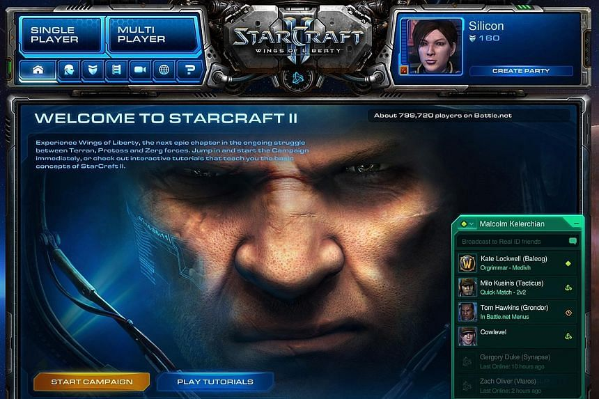 Researchers want to train a bot to play StarCraft II in real time. It is a strategy game where efficiency of motion is key.