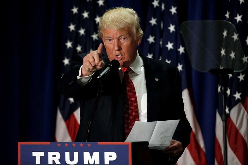 US President-elect Donald Trump is seen by many as the most hostile to science of any American president in history.