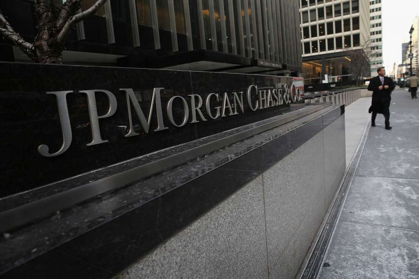 JP Morgan Chase, the largest bank in the world by market capitalisation, admitted to receiving more than US$100 million worth of new business after hiring candidates referred by clients, including by senior Chinese officials in positions to steer bus