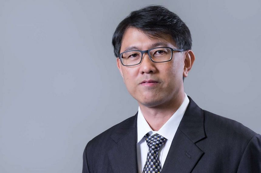 Fullerton Fund Management announced the appointment of Patrick Yeo as chief investment officer (CIO) based in Singapore.