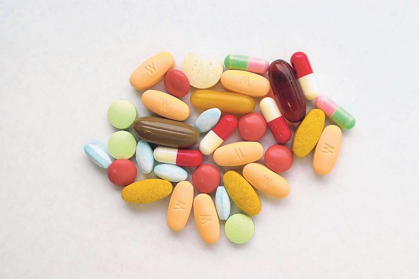 Vitamin D supplements do not help prevent disease for the majority of people, a study showed.