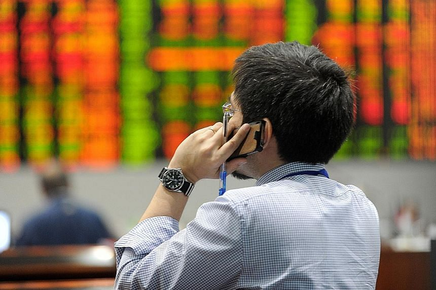 Investors have long been frustrated at being shut out of some sectors in a market of more than 100 million Filipinos, either squeezed by local monopolies or regulations that limit foreign investments.