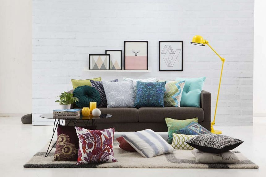 Design News New Furniture At Courts Home Design News Top