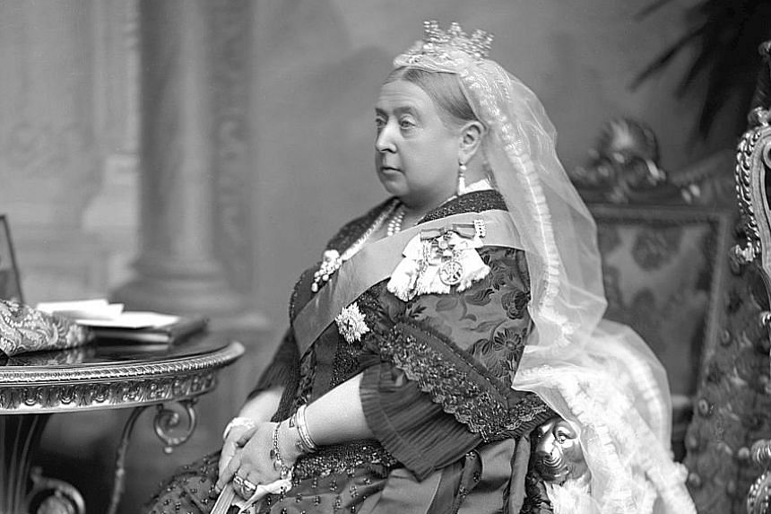 Rigid control of the Royal Archives makes it hard to burrow past the many cliches that surround Queen Victoria, for instance that she was an implacable puritan and a political pawn.