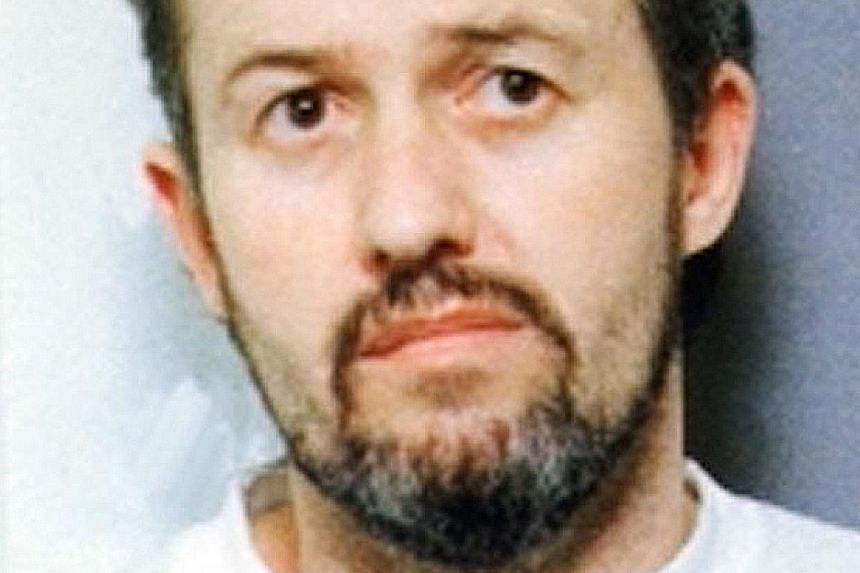 Barry Bennell, in a 1998 picture, is due to appear in court on Dec 14.