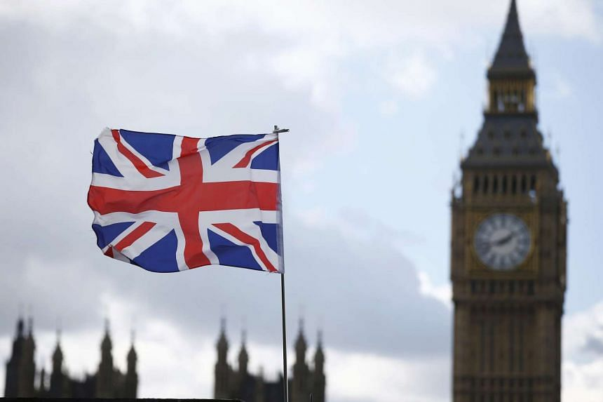 Britain's Supreme Court will begin hearing the government's appeal against a ruling that it must obtain parliamentary approval before triggering Brexit.