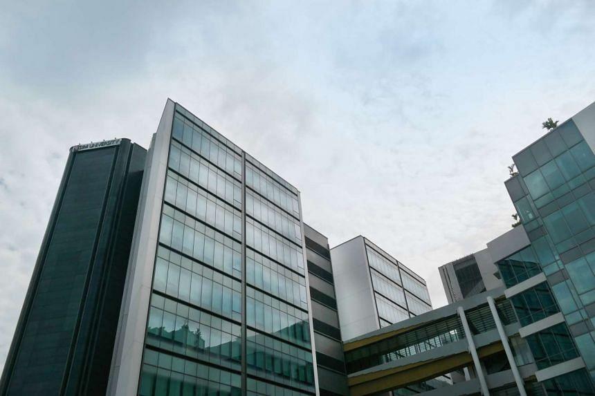 Varsities like SIM University (UniSIM) seek to bring education closer to Singaporeans.