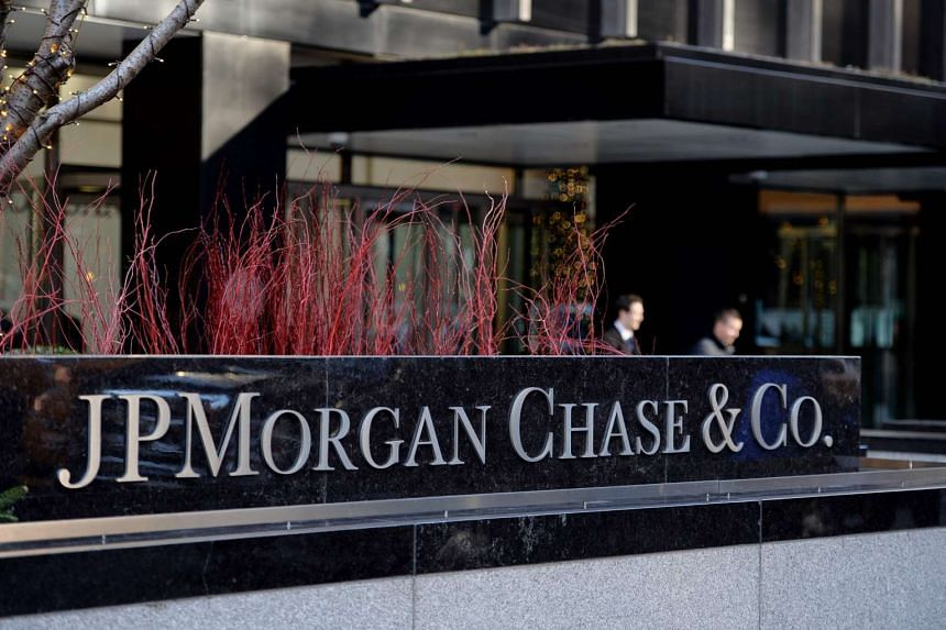 JPMorgan Chase was fined 337.2 million euros for rigging the Euribor benchmark as European Union antitrust regulators wrapped up a five-year investigation into the scandal.