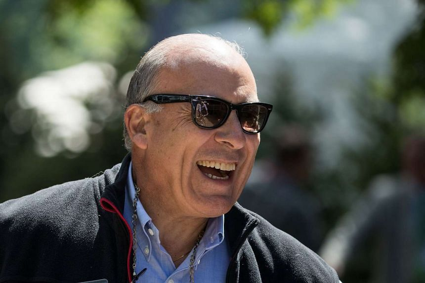 Muhtar Kent, chief executive officer of The Coca-Cola Company, will step down from his position and hand over the reins to top lieutenant James Quincey.