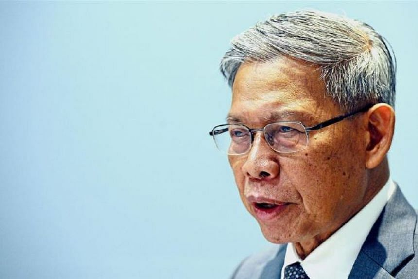 Malaysia's International Trade and Industry (Miti) Minister Mustapa Mohamed says the Regional Comprehensive Economic Partnership (RCEP) negotiations will likely be substantially concluded by the end of next year.