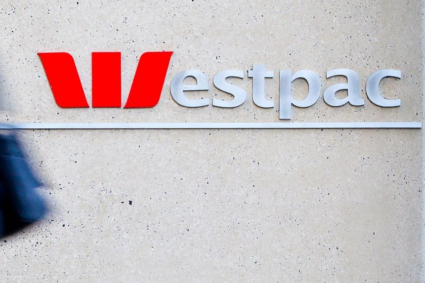 Malaysian student Christine Jiaxin Lee, who allegedly spent millions after Westpac bank mistakenly gave her account an unlimited overdraft, has pleaded not guilty.
