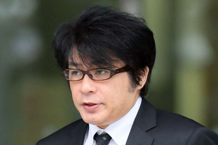 Japanese folk rocker Aska was released on Dec 19, 2016, after Tokyo prosecutors decided not to indict him on drugs charges due to a lack of evidence.