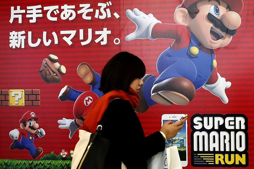 Mr Shigeru Miyamoto, the designer of Super Mario Bros, is frequently called the Walt Disney of video games. But he might be better off taking a leaf out of the playbook of animator Hayao Miyazaki, whose Studio Ghibli movies like My Neighbour Totoro (