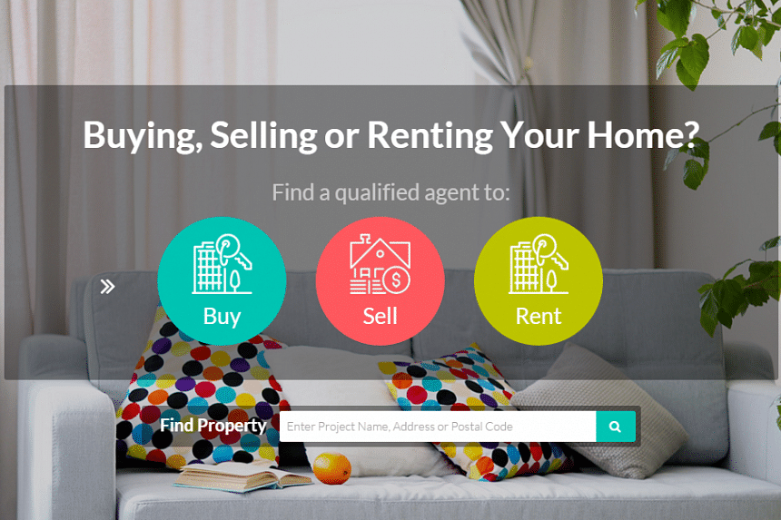 Real estate engine Yotcha.com has unveiled SG Agent Match - a user-friendly tool that would help home owners and home seekers to find the right property agent at the click of a button.
